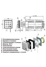 Скачать файл: kiv_quadro_pass.pdf