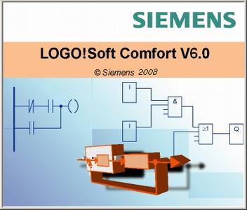 Siemens Microwin S7 200.Rar